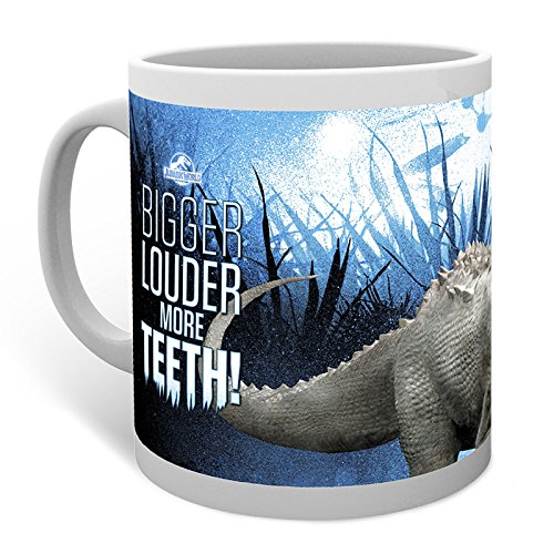 GB-eye-Jurassic-World-Indominus-Rex-Mug