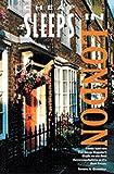 Cheap Sleeps in London (0811815056) by Sandra A. Gustafson