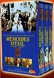 echange, troc Memoires d'exil [VHS]