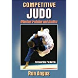 Competitive Judoby Ronald Angus
