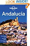 Andalucia (Lonely Planet Country &amp; Re...