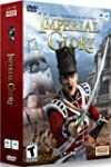 Imperial Glory (Mac) (DVD-Rom)