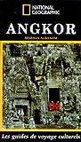 echange, troc Marilia Albanese - Angkor