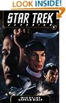 Star Trek Classics Volume 5: Who Kill...