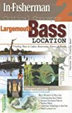In-Fisherman Critical Concepts 2: Largemouth Bass Location Book (Critical Concepts (In-Fisherman))