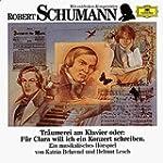 Wir entdecken Komponisten - Robert Sc...