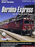 Bernina Express (PC)