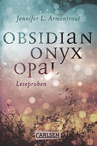 obsidian-obsidian-onyx-opal-leseproben-german-edition