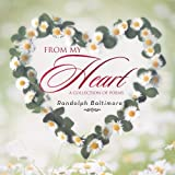 img - for From my Heart: A Collection of Poems book / textbook / text book