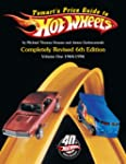 Tomart's Price Guide to Hot Wheels: 1...