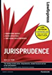 Law Express: Jurisprudence: Revision...