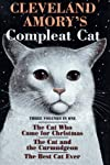 Cleveland Amory&#39;s Compleat Cat