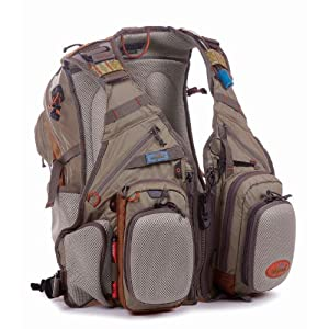 Fishpond Wildhorse Tech Pack by FishPond