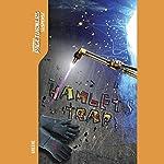 Hamlet's Trap: Pageturners | Janice Greene