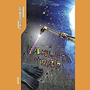 Hamlet's Trap Audiobook
