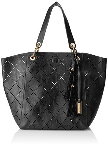 urban-originals-lover-tote-donna-nero