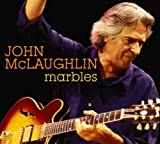 Marbles John McLaughlin