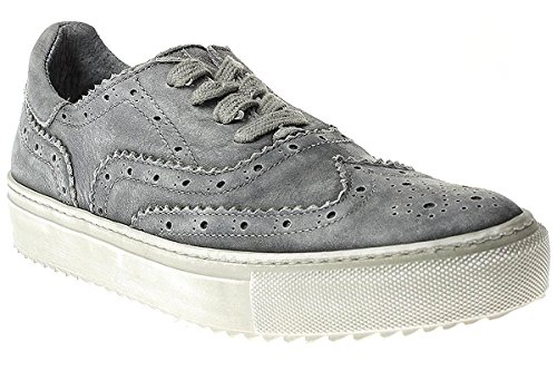 Ca Shott 14331 - Donna Scarpe Sneaker - Donna, grigio, 38