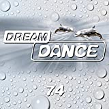 Dream Dance, Vol. 74