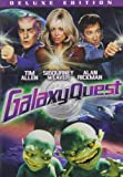 Galaxy Quest [DVD] [Region 1] [US Import] [NTSC]