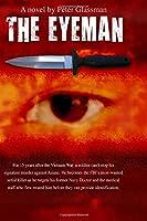The Eyeman