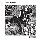 Haul Ar Yr Eira [Vinyl]