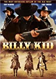 Billy the Kid [Import]