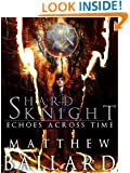 Shard Knight (Echoes Across Time Book 1)