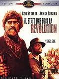 Il était une fois la révolution - Edition Collector 2 DVD [Edizione: Francia]