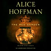 The Red Garden | [Alice Hoffman]