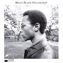 Brian Blade - Fellowship