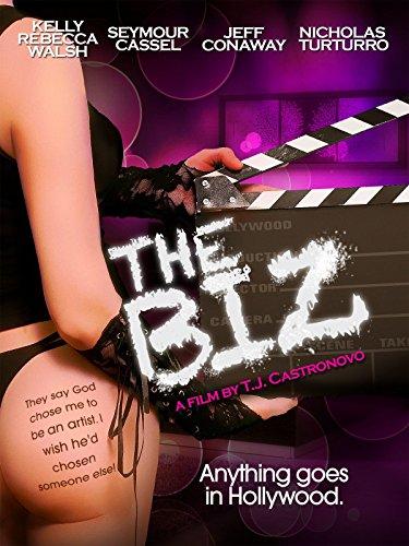 The Biz