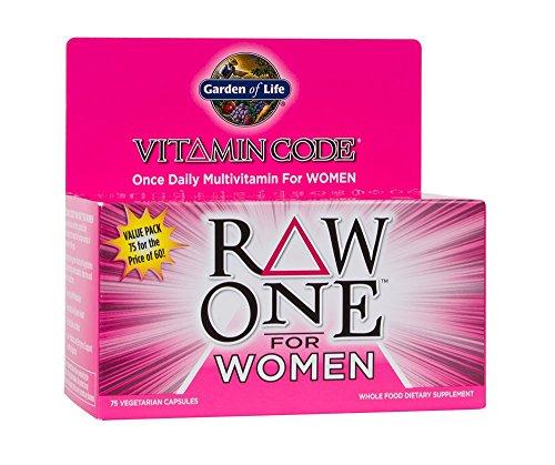 garden-of-life-vegetarian-multivitamin-supplement-for-women-vitamin-code-raw-one-whole-food-vitamin-