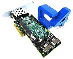 HP - HP Smart Array P410/256MB Controller - Storage controller (RAID)