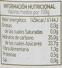 Helios Mermelada Extra Fresa con Miel - 330 gr