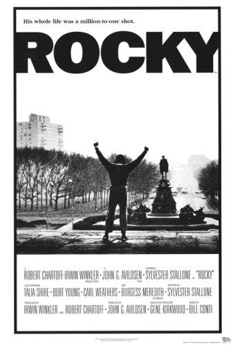 Rocky 27x40