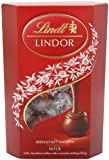 COLLECTION PACK - Lindt Lindor Truffles 200g (Milk, Stracciatella, Caramel and Assorted Flavours) **GREA GIFT IDEA**
