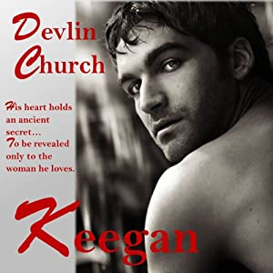 Keegan | [Devlin Church]