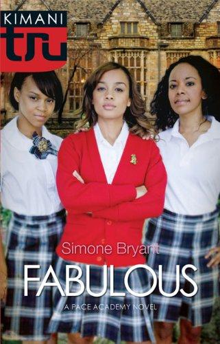 Fabulous (Kimani Tru)