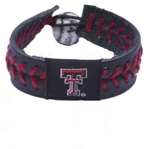 texas tech baseball. Texas Tech Red Raiders Team