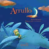 img - for Arrullo/ Lullaby (Spanish Edition) book / textbook / text book