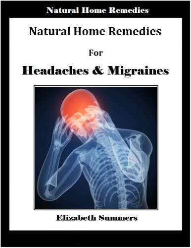 Sex remedy for headache