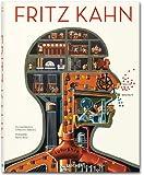 Fritz Kahn