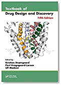 Textbook of Drug Design and Discovery, Fifth Edition