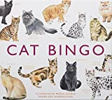 img - for Cat Bingo (Magma for Laurence King) book / textbook / text book