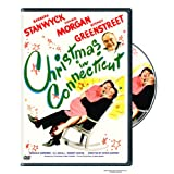 Christmas in Connecticut [DVD] [1945] [Region 1] [US Import] [NTSC]by Barbara Stanwyck