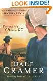 Paradise Valley (The Daughters of Caleb Bender)