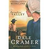 Paradise Valleyby Cramer