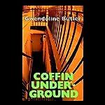 Coffin Underground   Gwendoline Butler