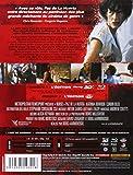 Image de Nurse [Édition Collector Combo Blu-ray 3D + DVD] [Édition Collector Combo